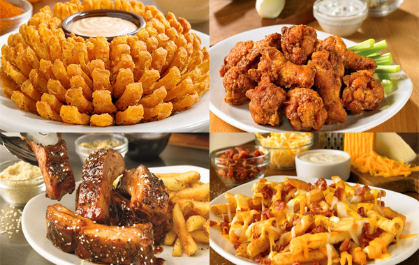 promocoes-outback