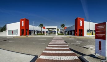 ifashion-outlet-01