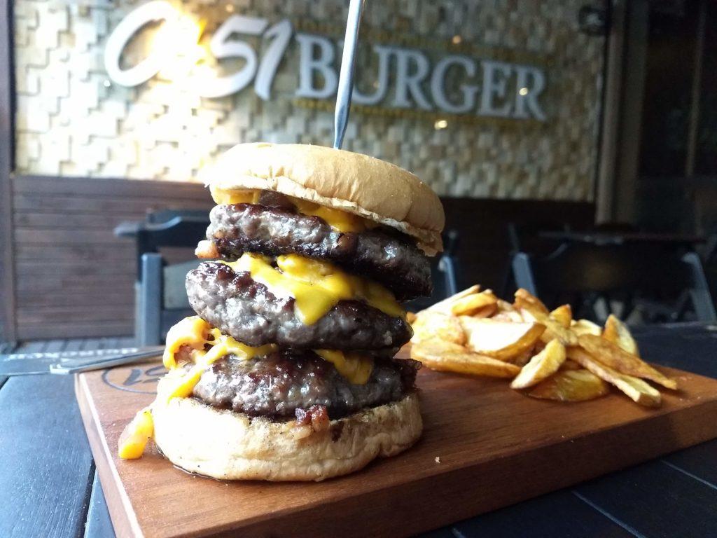 051-burger-5