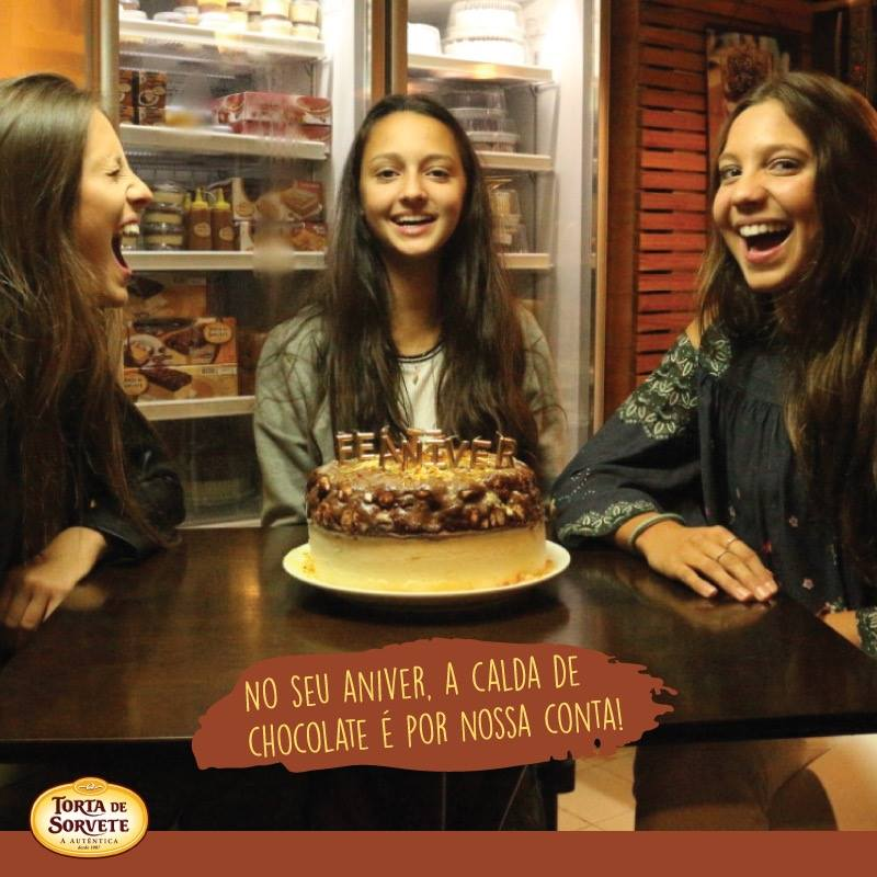 promoc%cc%a7a%cc%83o-torta-aniversario-porto-alegre