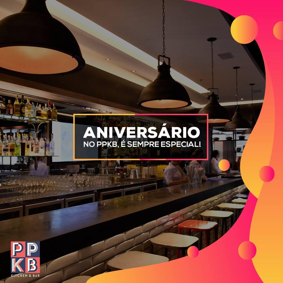 ppkb-aniversario