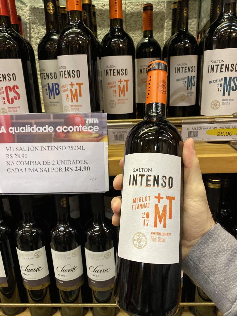 vinho-bom-e-barato