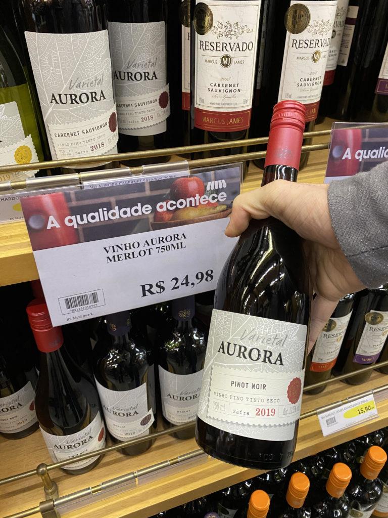 vinho-ate-30-reais