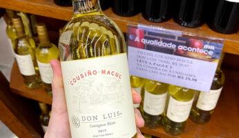 vinhos-brancos-bons-e-baratos